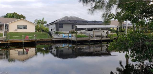 3609 SW 2nd Ave, Cape Coral, FL 33914 (MLS #218082938) :: The New Home Spot, Inc.