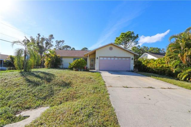 18444 Fuchsia Rd, Fort Myers, FL 33967 (MLS #218082958) :: RE/MAX Radiance