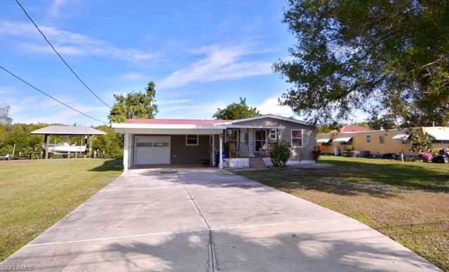2904 8th Ave, St. James City, FL 33956 (MLS #218083026) :: RE/MAX DREAM
