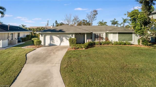 3530 Gulf Harbor Ct, Bonita Springs, FL 34134 (MLS #218083075) :: RE/MAX Radiance