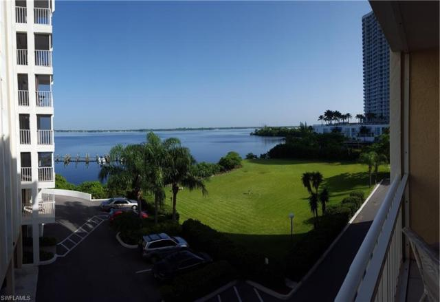 2885 Palm Beach Blvd #301, Fort Myers, FL 33916 (#218083268) :: Jason Schiering, PA