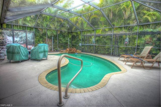 17220 Caloosa Trace Cir, Fort Myers, FL 33967 (#218083276) :: The Key Team