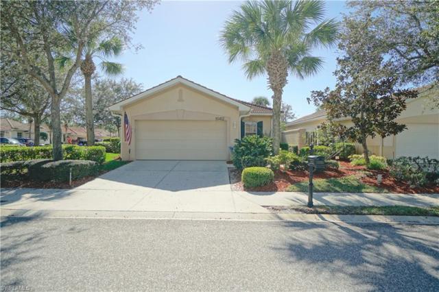 10412 Avila Cir, Fort Myers, FL 33913 (MLS #218083283) :: The Naples Beach And Homes Team/MVP Realty