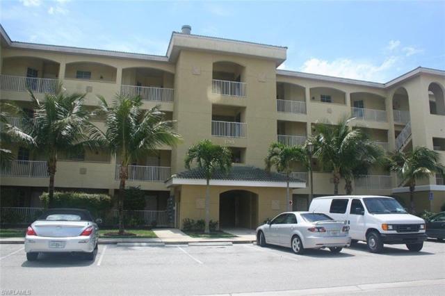 1783 Four Mile Cove Pky #233, Cape Coral, FL 33990 (MLS #218083299) :: RE/MAX DREAM