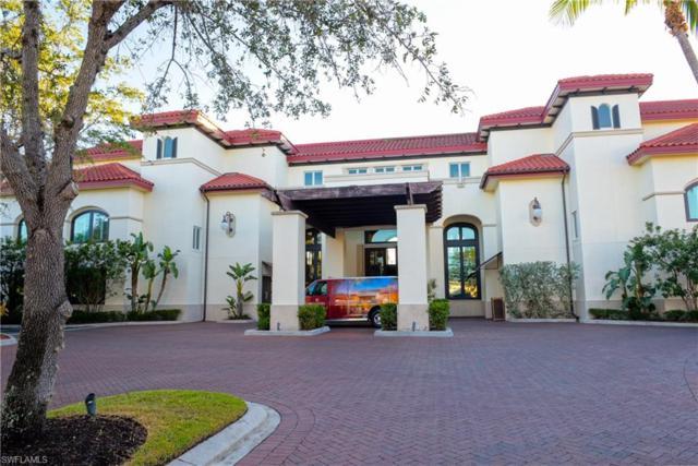 221 9th St S #323, Naples, FL 34102 (MLS #218083305) :: Clausen Properties, Inc.