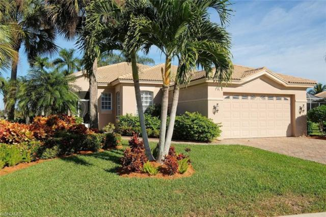 9210 Willowcrest Ct, Fort Myers, FL 33908 (MLS #218083324) :: The New Home Spot, Inc.