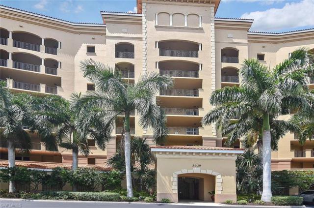3329 Sunset Key Cir #502, Punta Gorda, FL 33955 (MLS #218083406) :: The Naples Beach And Homes Team/MVP Realty