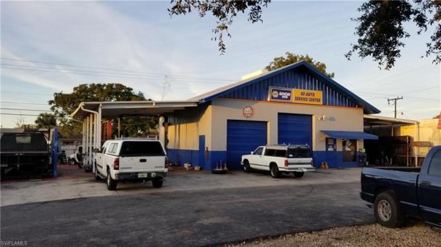 12232 Palm Beach Blvd, Fort Myers, FL 33905 (MLS #218083472) :: RE/MAX DREAM