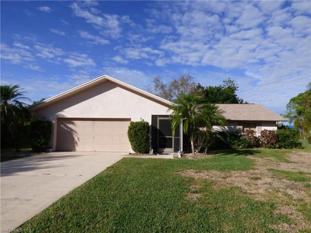 205 Fifth Ave, Lehigh Acres, FL 33936 (MLS #218083493) :: Kris Asquith's Diamond Coastal Group