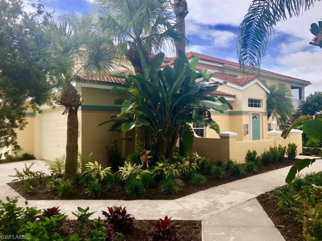 10781 Halfmoon Shoal Rd #203, Estero, FL 34135 (MLS #218083515) :: Kris Asquith's Diamond Coastal Group