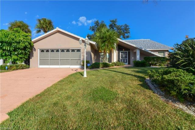 108 Malabar St, Lehigh Acres, FL 33936 (MLS #218083518) :: RE/MAX Realty Group