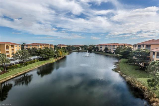 8320 Whiskey Preserve Cir #344, Fort Myers, FL 33919 (MLS #218083544) :: The Naples Beach And Homes Team/MVP Realty