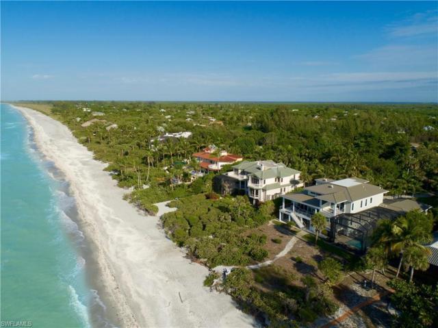4355 W Gulf Dr, Sanibel, FL 33957 (MLS #218083555) :: Kris Asquith's Diamond Coastal Group