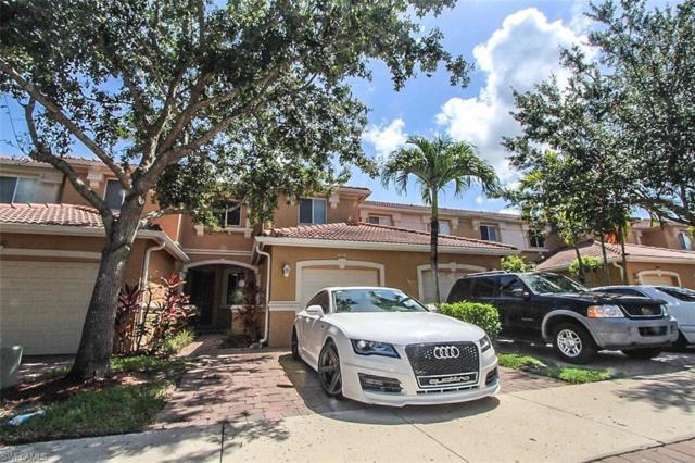3229 Antica St, Fort Myers, FL 33905 (MLS #218083564) :: RE/MAX DREAM