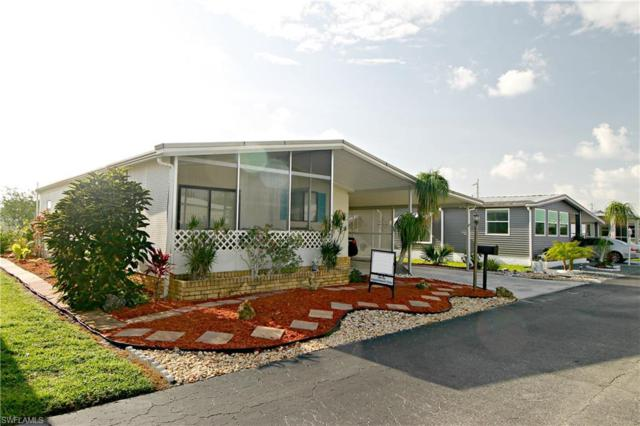 16036 Tangelo Way, North Fort Myers, FL 33903 (MLS #218083593) :: Clausen Properties, Inc.