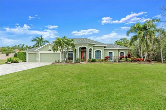 9489 Coralee Ave, Estero, FL 33928 (#218083596) :: The Key Team