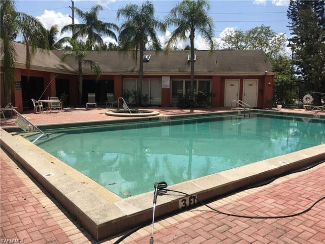 2865 Winkler Ave #413, Fort Myers, FL 33916 (MLS #218083644) :: Clausen Properties, Inc.