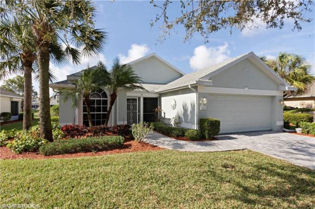 13325 Queen Palm Run, North Fort Myers, FL 33903 (#218083662) :: The Key Team