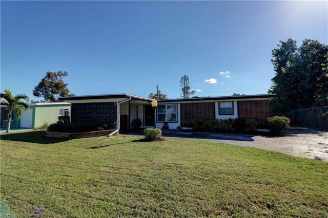 1980 Estey Ave, Naples, FL 34104 (MLS #218083667) :: RE/MAX Realty Group