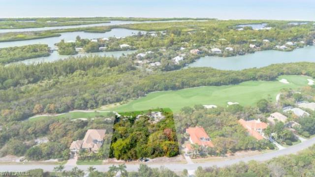 2307 Wulfert Rd, Sanibel, FL 33957 (MLS #218083793) :: RE/MAX Realty Group