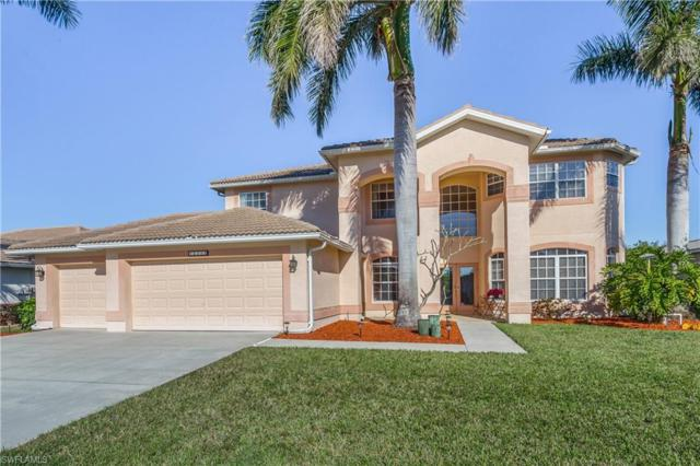 12732 Kedleston Cir, Fort Myers, FL 33912 (MLS #218083814) :: John R Wood Properties