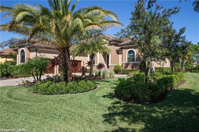 6751 Mossy Glen Dr, Fort Myers, FL 33908 (MLS #218083908) :: The Naples Beach And Homes Team/MVP Realty