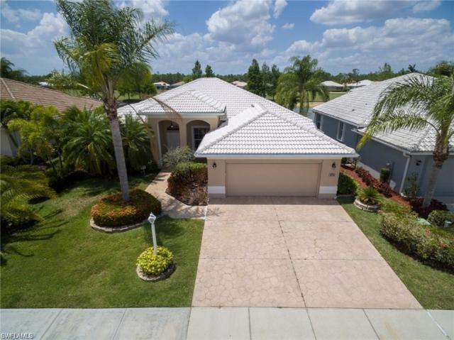 20739 Wheelock Dr, North Fort Myers, FL 33917 (#218083964) :: The Key Team