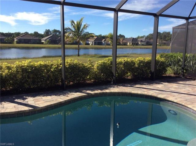 4541 Watercolor Way S, Fort Myers, FL 33966 (MLS #218084002) :: RE/MAX DREAM