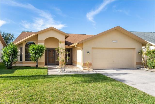 13190 Winsford Ln, Fort Myers, FL 33966 (MLS #218084020) :: Clausen Properties, Inc.
