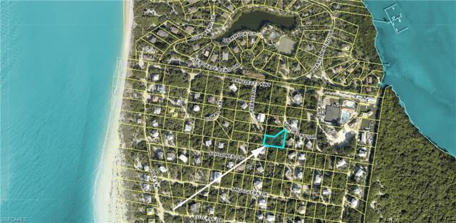 534 Longboat Cir, Captiva, FL 33924 (MLS #218084209) :: RE/MAX Realty Team