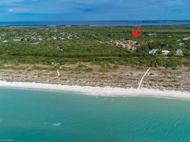5117 Sea Bell Rd D205, Sanibel, FL 33957 (MLS #218084232) :: Clausen Properties, Inc.