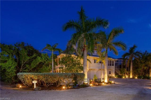 1124 Longifolia Ct, Captiva, FL 33924 (MLS #218084352) :: The Naples Beach And Homes Team/MVP Realty
