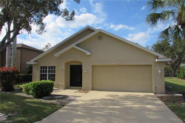 8912 Cypress Preserve Pl, Fort Myers, FL 33912 (MLS #218084536) :: RE/MAX Realty Group