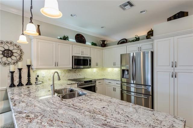 8375 Langshire Way, Fort Myers, FL 33912 (MLS #218084559) :: The Naples Beach And Homes Team/MVP Realty