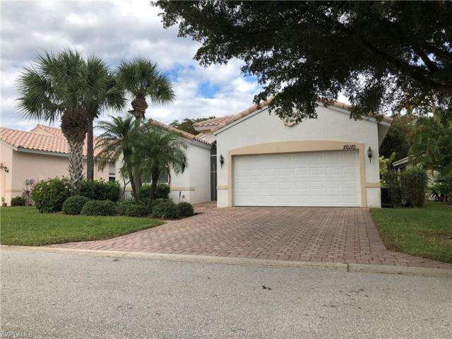 20110 Ballylee Ct, Estero, FL 33928 (MLS #218084725) :: RE/MAX Realty Group