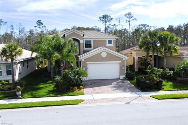 11296 Sparkleberry Dr, Fort Myers, FL 33913 (#218084738) :: The Key Team