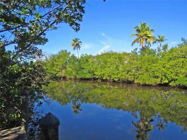 5321 Punta Caloosa Ct, Sanibel, FL 33957 (MLS #218084770) :: RE/MAX DREAM