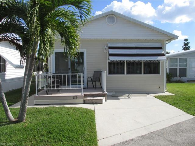 19681 Summerlin Rd #131, Fort Myers, FL 33908 (MLS #218084904) :: RE/MAX DREAM
