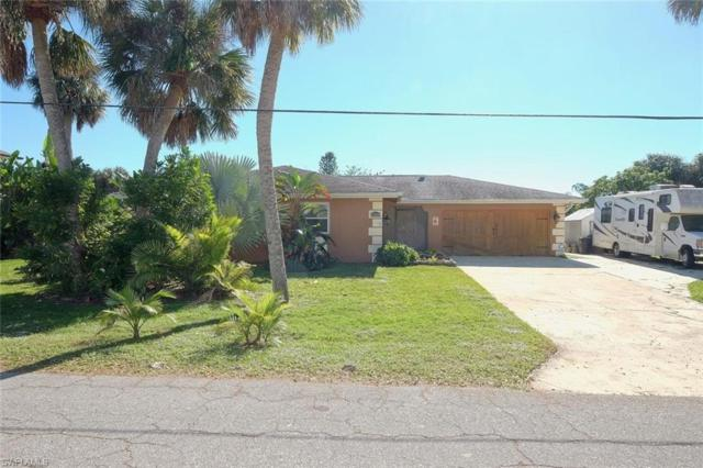 13519 Island Rd, Fort Myers, FL 33905 (#218085032) :: The Key Team