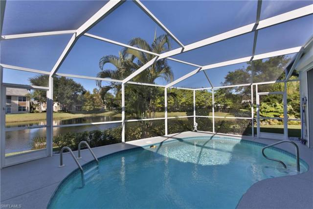 9230 Clove Ct, Fort Myers, FL 33919 (MLS #218085040) :: The Naples Beach And Homes Team/MVP Realty
