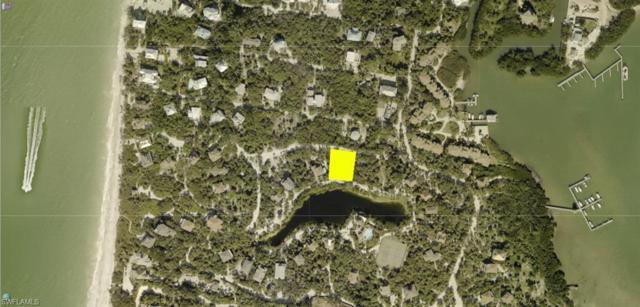 4531 Harbor Bend Dr, Upper Captiva, FL 33924 (MLS #218085083) :: RE/MAX Realty Team