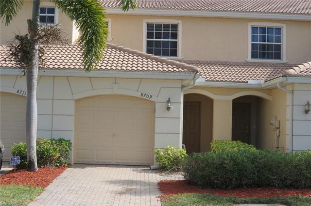 8709 Athena Ct, Lehigh Acres, FL 33971 (MLS #218085085) :: RE/MAX DREAM