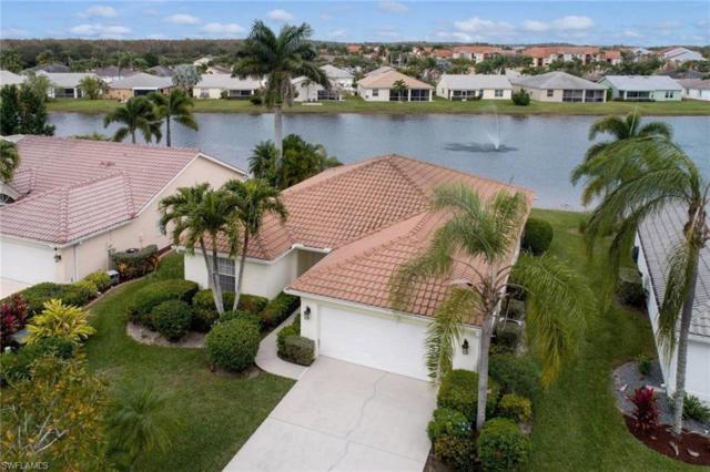 7627 Cameron Cir, Fort Myers, FL 33912 (MLS #218085111) :: RE/MAX DREAM