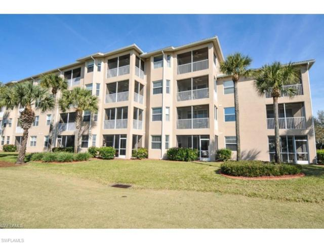 10449 Washingtonia Palm Way #3244, Fort Myers, FL 33966 (MLS #218085132) :: The Naples Beach And Homes Team/MVP Realty