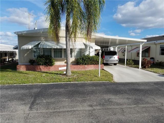 16018 Citron Way, North Fort Myers, FL 33903 (MLS #218085162) :: Clausen Properties, Inc.