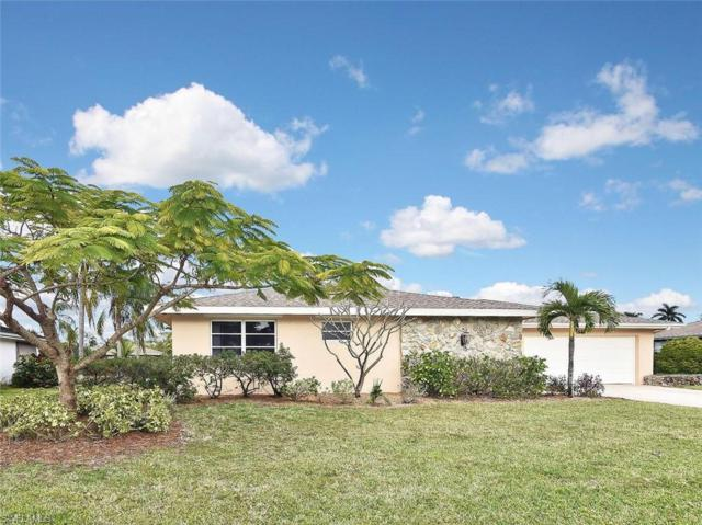 1557 Cumberland Ct, Fort Myers, FL 33919 (MLS #218085173) :: RE/MAX Realty Group