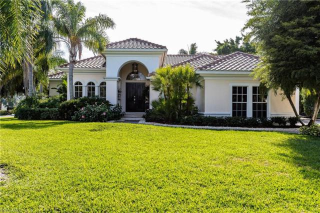 14580 Ocean Bluff Dr, Fort Myers, FL 33908 (MLS #218085182) :: The Naples Beach And Homes Team/MVP Realty