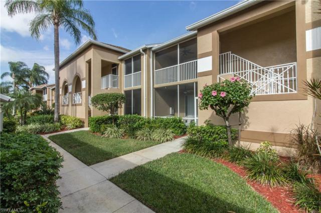 8091 Queen Palm Ln #325, Fort Myers, FL 33966 (MLS #218085197) :: The Naples Beach And Homes Team/MVP Realty