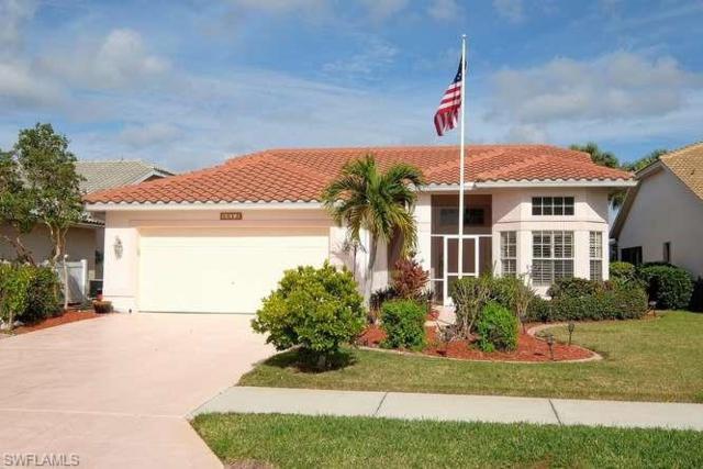 8012 Breton Cir, Fort Myers, FL 33912 (MLS #218085209) :: The Naples Beach And Homes Team/MVP Realty