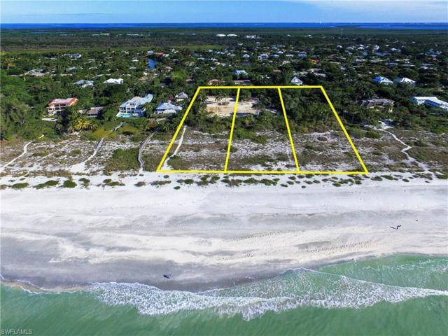 3869 W Gulf Dr, Sanibel, FL 33957 (MLS #218085212) :: RE/MAX DREAM